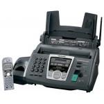 Аккумуляторы для факсов