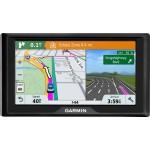 Аккумуляторы для GPS навигаторов