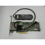 Аккумуляторы для RAID-контроллеров