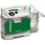 Аккумуляторы для медицинского оборудования