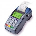 Аккумуляторы для платежных терминалов