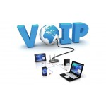 Аккумуляторы для VoIP