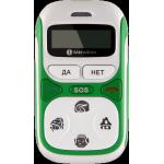 Аккумуляторы для BabyPhone (радионяни)