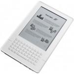 Аккумуляторы для электронных книг
