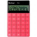 Аккумуляторные батареи для калькуляторов