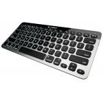Аккумуляторы для клавиатуры